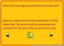 wedding quotes hindu why is 2nd marriage is not permitted by hindu