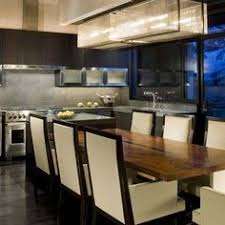 kitchen island with table attached 15 beautiful kitchen island with table attached beautiful
