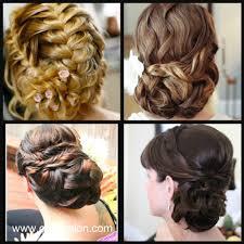 fresh ideas of bridal low bun hair do casa salon bridal hair and