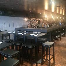 elm city social restaurant new haven ct opentable