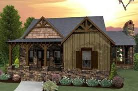vacation house plans small 14 small cottage house designs small cottage house plans with