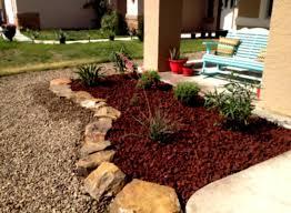 round rock landscaping outdoor goods