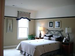 black and gray bedroom grey and white bedroom decor gray black and yellow bedroom color
