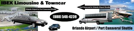 Port Canaveral Car Rental Shuttle Orlando Airport To Port Canaveral Shuttle Service Port Canaveral