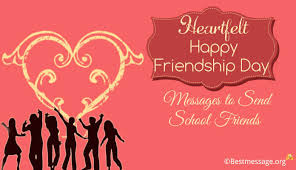 wedding wishes for childhood friend special happy friendship day messages to wish childhood friends