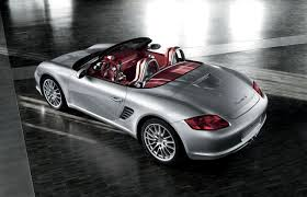 porsche boxster interior the new porsche boxster rs 60 spyder flatsixes