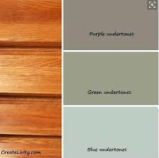 what color goes with light oak cabinets bathroom colors with light oak cabinets trendecors