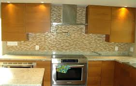 tile backsplashes for kitchens ideas glass tile kitchen backsplash ideas the consideration in utilizing