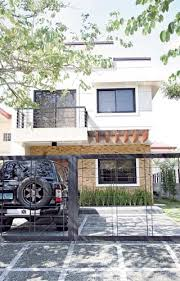 asian contemporary modern homes contemporary home modern 16 best modern asian residential facade images on pinterest modern