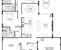 Modern Open Floor Plan House Designs Modern Home Floor Plans Houses Flooring Picture Ideas Blogule