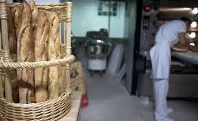 chambre froide boulangerie rezé attaqué le boulanger trouve refuge dans la chambre froide