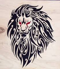 best 25 lion head tattoos ideas on pinterest lion drawing leo
