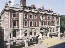mansion design the cooper hewitt smithsonian design museum makes its grand re