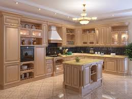 High End Kitchen Cabinets High End Kitchen Design High End - High end kitchen cabinet