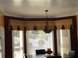 Modern Valances For Living Room by Modern Contemporary Valances Window Novalinea Bagni Interior
