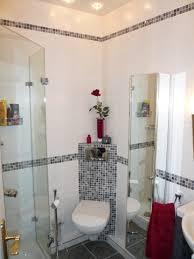 badezimmern ideen mosaik ideen bad ziakia