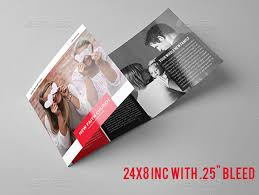 brochure 3 fold template psd 10 popular church brochure templates design free psd jpeg