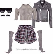 what to wear to a college house party damn you look good daily