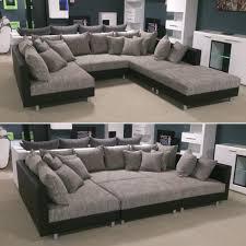 big sofa big sofa sessel 84 with big sofa sessel bürostuhl