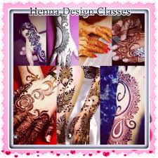 henna design classes home facebook