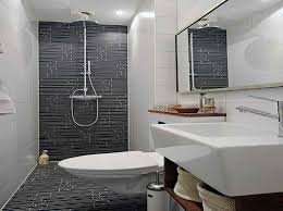 popular bathroom tile shower designs 30 pictures and ideas of modern bathroom wall tile ideas for