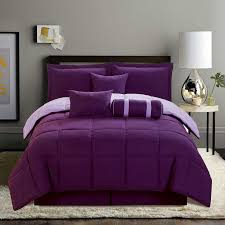 Black And Purple Comforter Sets Queen Black And Purple Bedding Tattoo Comforter Bed Set Teal Black And