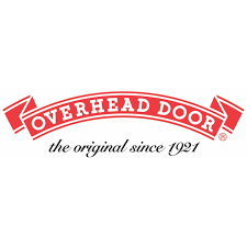 Overhead Door Of Boston by Overhead Door Atlanta News Weather And Traffic