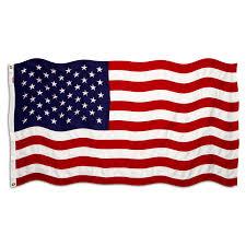 Flag Banner Clip Art American Flag Clipart 3 Clipartbarn