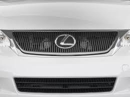 lexus rx330 headlight recall toyota recalls 1 7 million vehicles worldwide 245 000 lexus is