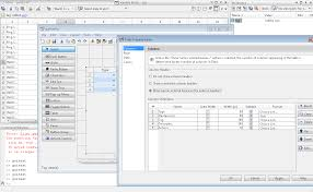guide matlab how to propose cell in a choice list in gui matlab answers