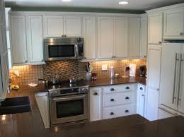 atlanta kitchen cabinets kitchen cabinets atlanta quicua com
