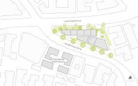Ucla Housing Floor Plans Sl11024 U2014 Loha Lorcan O U0027herlihy Architects