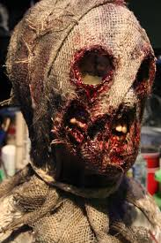 rod blagojevich halloween mask friday the 13th jason voorhees girlfriend halloween makeup 52