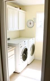 the 25 best laundry room pedestal ideas on pinterest laundry