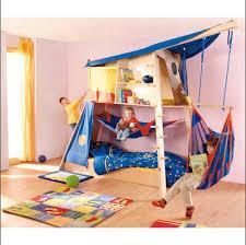 haba kinderzimmer am besten haba kinderzimmermöbel gestaltung installation ideen für