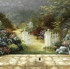 Garden Wall Paint Ideas Garden Wall Paint Innovative Garden Wall Paint Color Beautiful