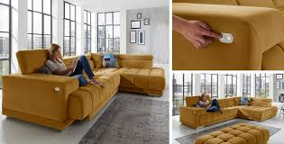 xxxlutz sofa moderne couchfunktionen für maximalen komfort