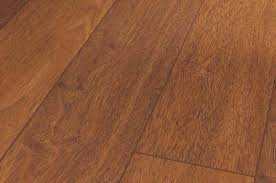 Laminate Flooring Joints Wood Concept Merbau Wideplank Wood Texture 4 Sided V Joint