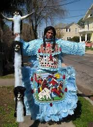 mardi gras indian costumes for sale 297 best mardi gras images on new orleans louisiana