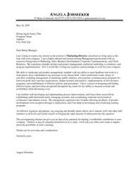 application letter format scholarship essay pinterest cover