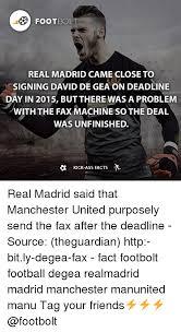 Fax Meme - 25 best memes about fax machine fax machine memes