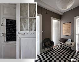 modele papier peint cuisine modele cuisine noir et blanc exceptional modeles de petites
