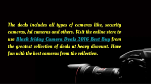 black friday deals at best buy online black friday camera deals 2016 best buy test true