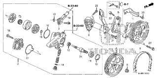 2007 honda odyssey power steering honda store 2007 odyssey p s parts