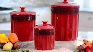 kitchen canister sets walmart kitchen canister sets walmart radionigerialagos