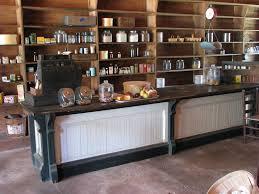 furniture furniture stores in ellijay ga cool home design lovely