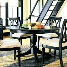 round high top table and chairs kitchen bistro table and chairs kitchen pub table and chairs