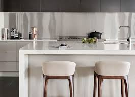 kitchen stools sydney furniture york kitchen stool indoor furniture kitchen stool bar stool