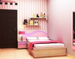 desain kamar tidur 2x3 desain kamar tidur sederhana ukuran 3x3 denah rumah