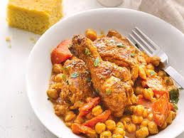 louisiana cuisine history 22 creole dinners myrecipes com